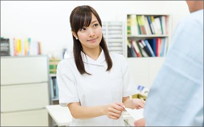 産業保健師に必要な資格