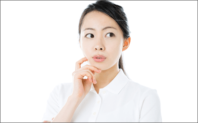 東京都保健師の特徴