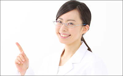 保健師転職求人の探し方