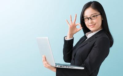 産業保健師職歴と志望動機