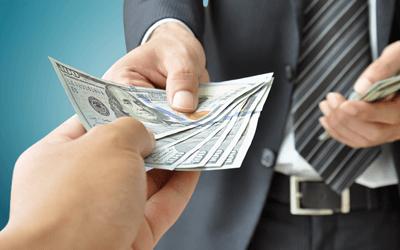 外資系企業 保健師 給料