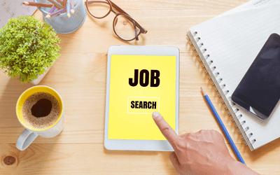 産業保健師募集求人転職サイト